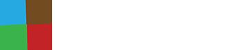 Kristen Craren, MEd, LPC, NBCC