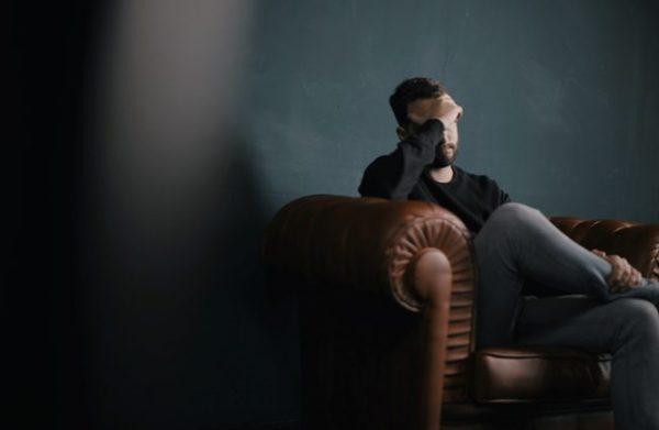 St. Louis Therapists Treat Depression