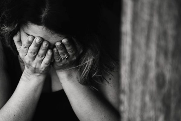 Stave Off Depression form St. Louis Therapists