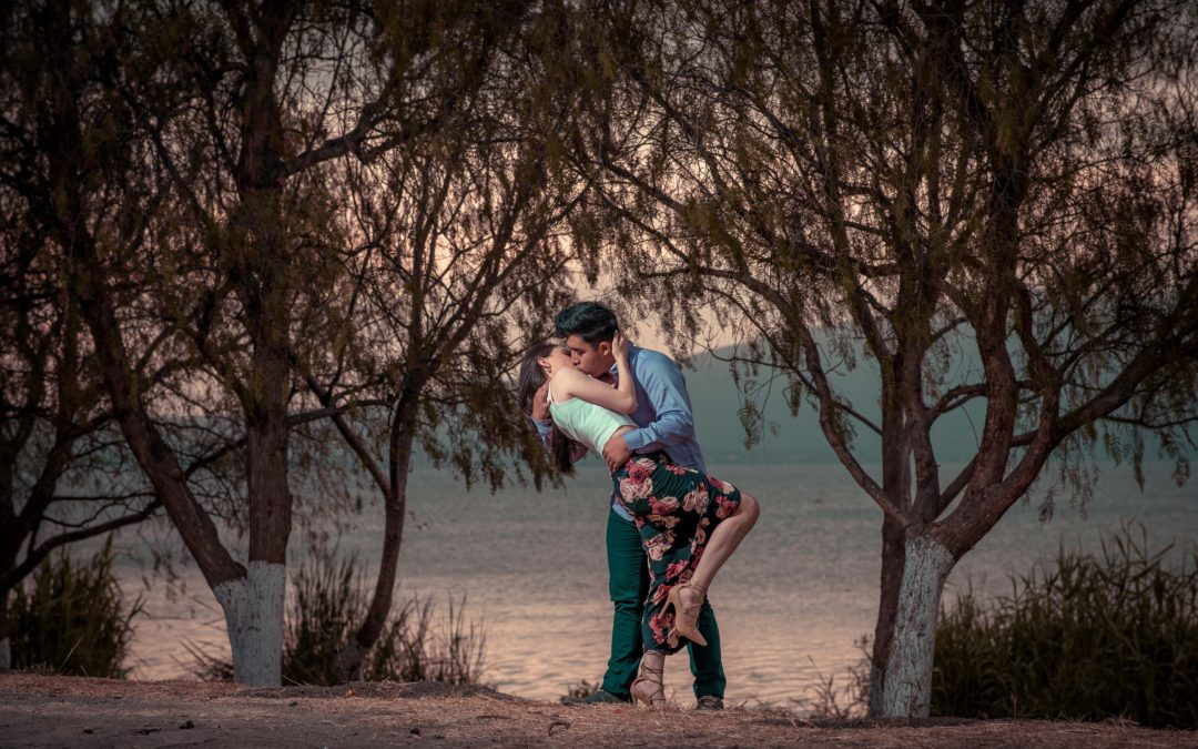 What is a Healthy Relationship? -St. Louis Therapists View Point