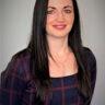 Rachel Hines