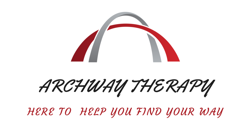 Archway Therapy