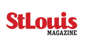 St Louis Magazine