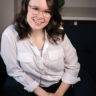 Ashley Rickert