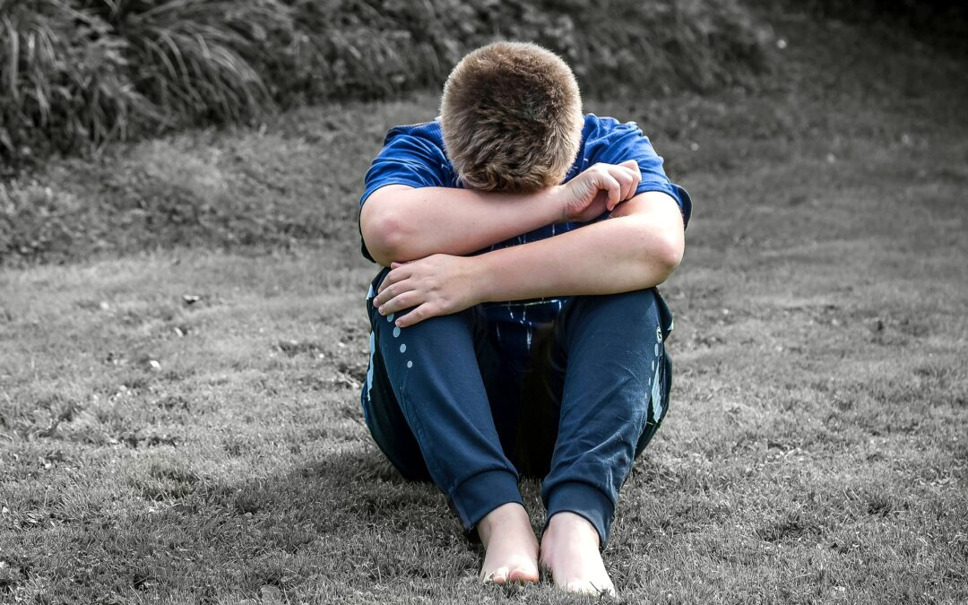Teaching Emotional Regulation and Awareness to Kids