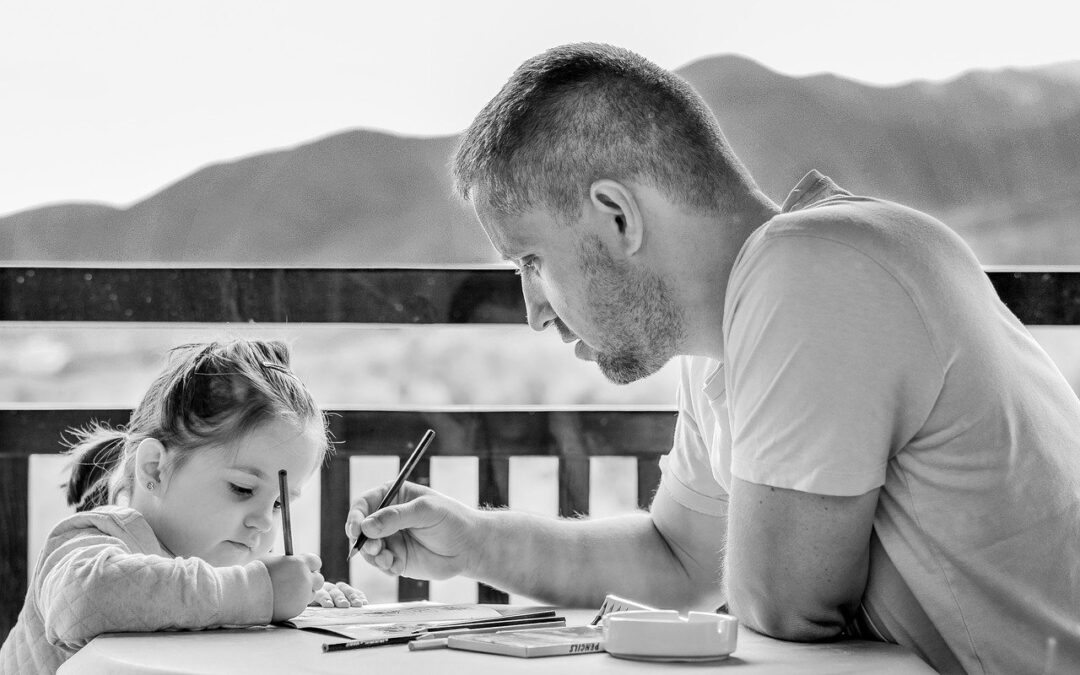 Parenting principles: obedience vs accountability part one
