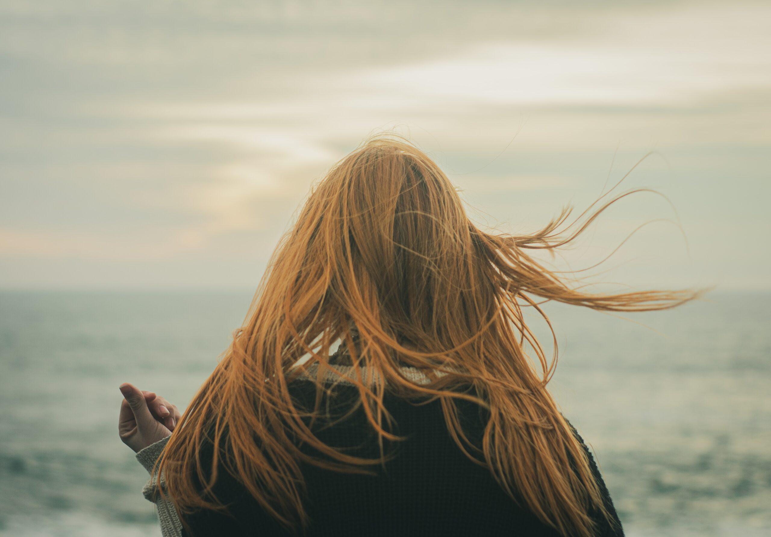 teen girl therapy